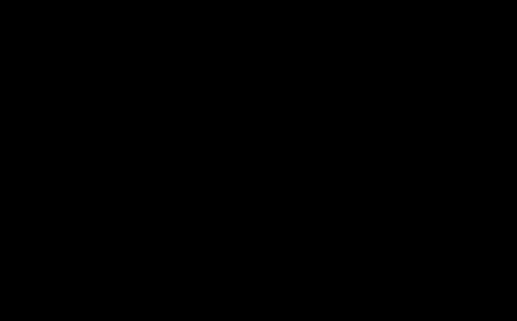 Pozzi-Mauri-Architetti-Logo